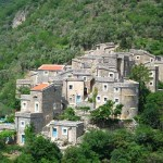 colletta-di-castelbianco